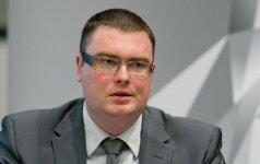 M. Dubnikovas. Daugiausia geriančiųjų Europos Komisija randa Danijoje ir Švedijoje, pasigeriančių – Airijoje. O kur Lietuva?