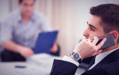 7 žingsniai, padėsiantys pasisamdyti geriausią darbuotoją