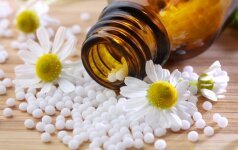 Homeopatiniai vaistai: kada tinka, o kada ne?