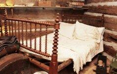 Sena lova