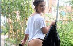 Emily Logden