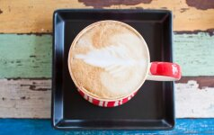 Kavos staliukų TOP 10