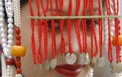 Neieškokite stebuklingų eliksyrų ir atjaunėjimo būdų: šie 5 Tibeto pratimai pakeis jūsų gyvenimą