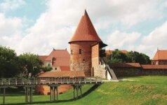 Vadovauti Kauno muziejui nori 25 kandidatai