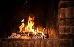 Specialistai pataria: kaip savo būste gyventi šilčiau?