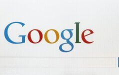 """Ko dažniausiai klausiame """"Google"""" apie seksą? + ATSAKYMAI"""