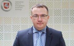 Jonas Makauskas
