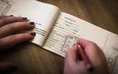 Pokyčiai mokantiems už komunalines paslaugas: gali kainuoti brangiau
