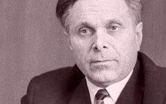 Sostų karai: sovietų ministras N. Ščiolokovas gyvenimą baigė pažemintas ir atstumtas