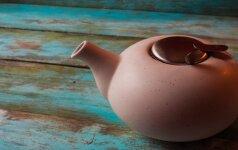 """Dizaino klasika: skandinaviški arbatinukai ir """"hygge"""" triumfas"""
