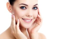 Grožio patarimai, kuriais dalijasi mamos Laimėkite prabangią kosmetikos priemonę