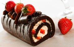 Dietų pavojai: saldumynų atsisakymas sukelia depresiją