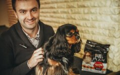 Lietuvos įmonės laužo stereotipus ir kuria jaukią darbo aplinką