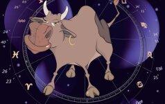Namuose NENORITE KARO? Patarimai kiekvienam zodiako ženklui padės susitaikyti net ir su labiausiai nesugyvenamais