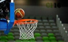 Sekmadienio krepšinio desertas: LKL lyderiams iššūkį mes apie geresnes pozicijas svajojančios ekipos