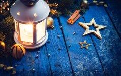 Kaip papuošti šventėms virtuvę pagal savo horoskopą