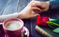 Kur Jūsų Zodiako ženklui geriausia ieškoti gyvenimo meilės