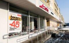 Gardine aptiko Lietuvoje perkamus vaistus: kainų skirtumas – šokiruojantis