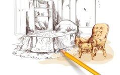 Horoskopas: kokie turi būti namai, kad juose vyrautų harmonija