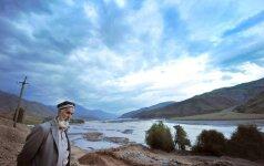 TVF suteiks paramą nuskurdusiam Tadžikistanui