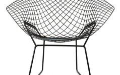 """""""Diamond Chair"""": kėdė ar skulptūra?"""