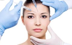7 grožio procedūros, kurios kenkia sveikatai