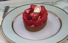 "8 faktai apie ""Ladurée"" prašmatnius skanėstus"