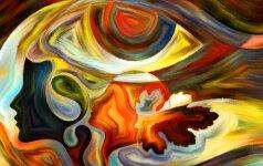 Astrologės Lolitos prognozė rugsėjo 27 d.: kūrybos diena