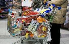"""""""Maxima"""" pirkėjams – pažadas dėl 1 tūkst. prekių kainų"""