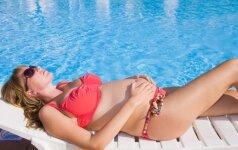 Kokias atostogas rinktis, sufleruoja ir Zodiako ženklas