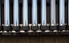 Dažniausiai užduodami klausimai apie saulės kolektorius ir šildytuvus