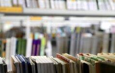 Naujojoje Zelandijoje moteris grąžino bibliotekai knygą po 67 metų