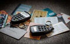 Lietuvos banko siūloma naujovė – nemokami momentiniai mokėjimai