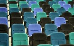 Asociacijų vadovai: neatidėliokite sprendimų dėl Lietuvos inovacijų sistemos