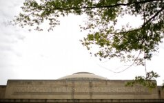 Masačiusetso technologijos institutas