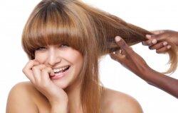 8 patarimai, kaip pagreitinti plaukų augimą