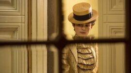 Keira Knightley, kadras iš filmo