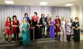 Jonavoje antrą kartą rengiama jautri akcija socialinę atskirtį patiriančioms moterims