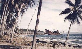 Taravos atolo šturmas