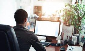 Norvegijos IT bendrovė dvigubins darbuotojų skaičių Klaipėdoje