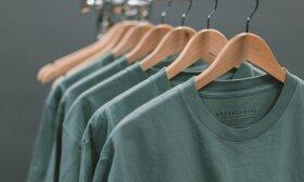 Kiek iš tiesų kainuoja marškinėliai, kuriuos perkate už 5 eurus?