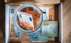Sanatorijos sugalvojo išgyvenimo planą: siūlo valstybei už 100 mln. eurų išpirkti jų paslaugas gyventojams