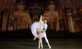 """7 netikėti faktai apie kalėdiškiausią kūrinį – Piotro Čaikovskio baletą """"Spragtukas"""""""