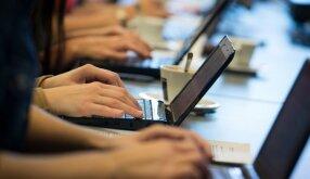 Kompiuterinis raštingumas – integracijos priemonė imigruojantiems ir emigruojantiems darbininkams