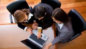 Verslumo klubas skatins kurti naujas darbo vietas