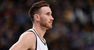 Lengvojo krašto puolėjo pozicijoje – vieni geidžiamiausių šios vasaros NBA laisvųjų agentų