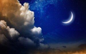 Vasario mėn. horoskopas: ar lengvos laukia permainos?