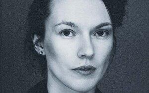 Beata Tiškevič: kaip aš matavausi prabangą ir mokiausi elgtis su pinigais