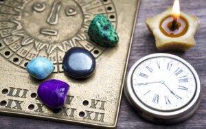 Savaitės horoskopas: bus galimybė įgyvendinti tai, kas seniai sumanyta