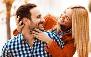9 savybės, kuriomis pasižymi tobulos moterys